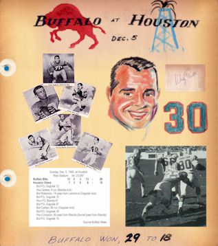 1965Houston2Capsule.gif (51665 bytes)