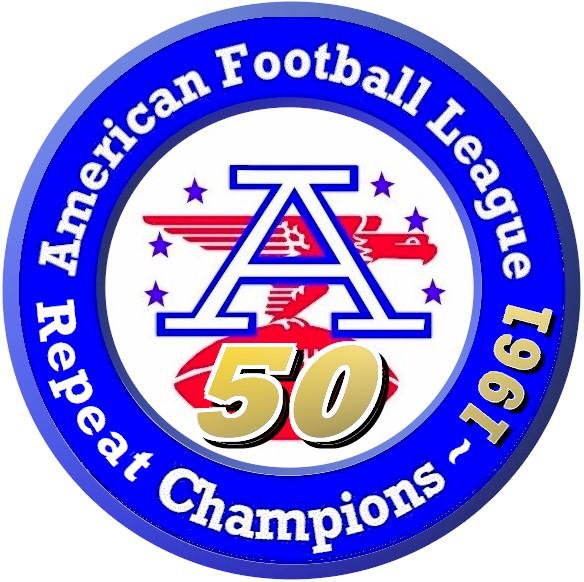 1961 Afl Season