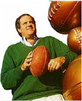 ChrisBerman.jpg (13785 bytes)